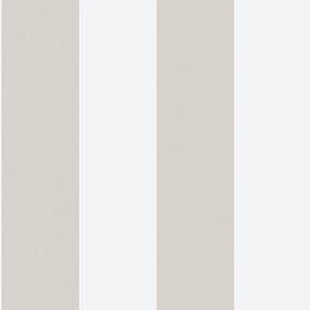 Orust Stripe 8879