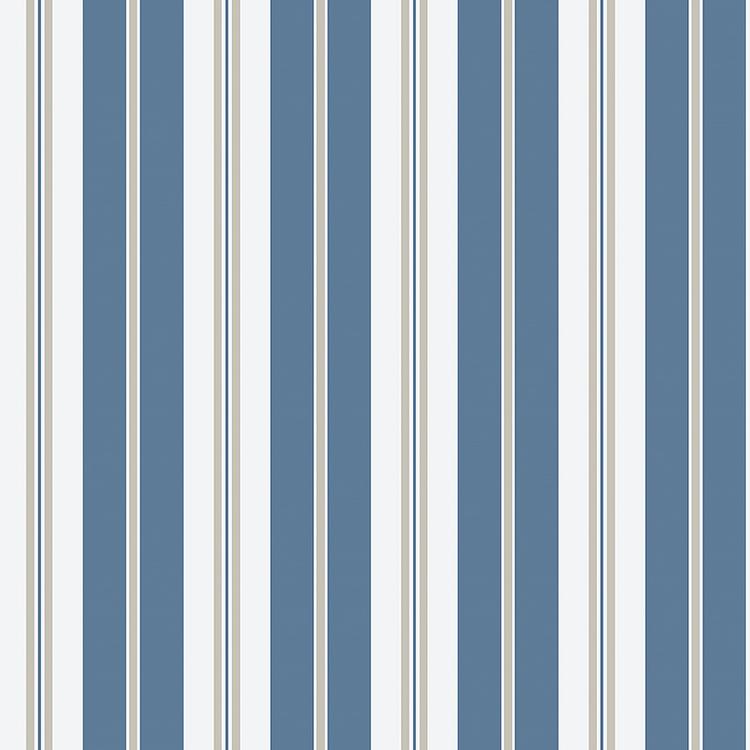 Sandhamn Stripe 8885