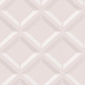Lana Geo Pink