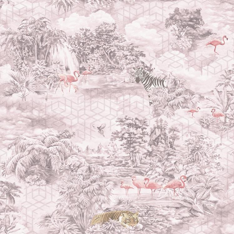 Mayang Pink