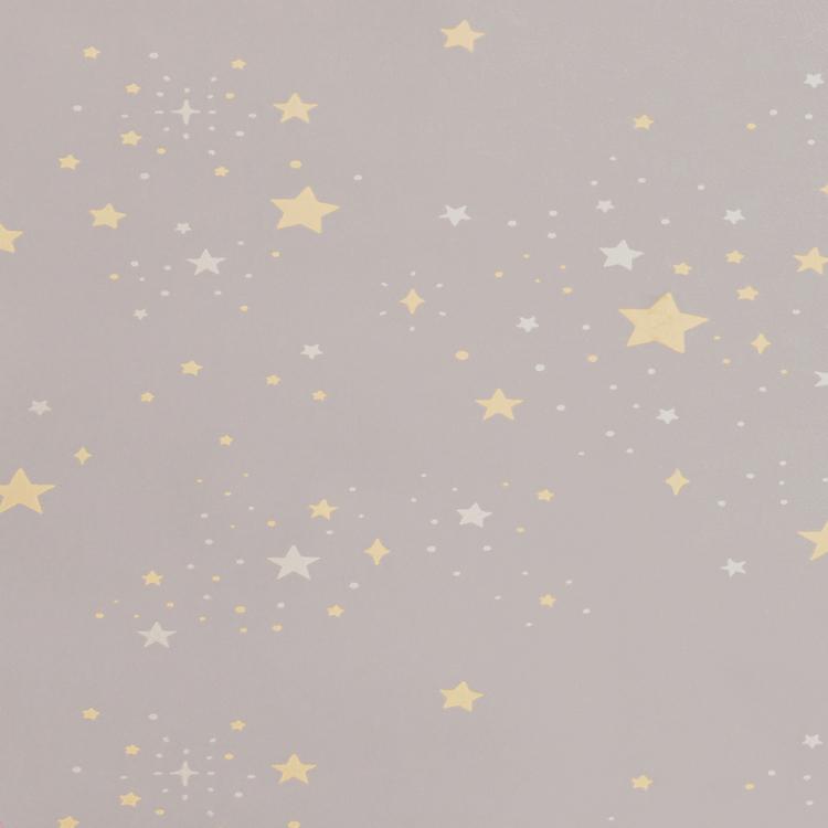 Twinkle Dusty Lilac