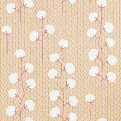 Sweet Cotton Pink