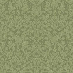 Rosali Grön