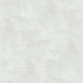 Kalk ll, 61028