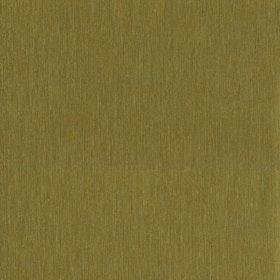 Sundari, 375124