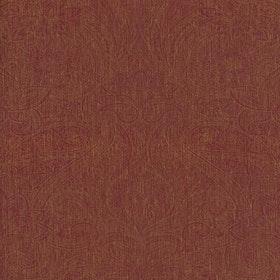 Sundari, 375125