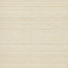 Sundari, 375140
