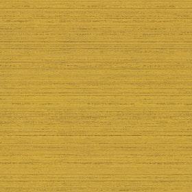 Sundari, 375144