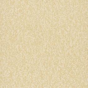Sundari, 375150