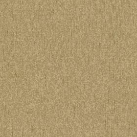 Sundari, 375151