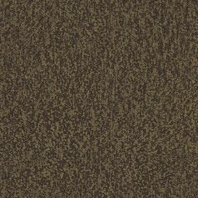 Sundari, 375152