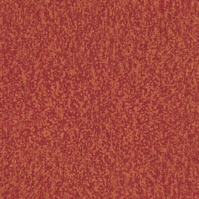 Sundari, 375155