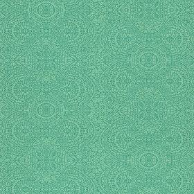 Sundari, 375164