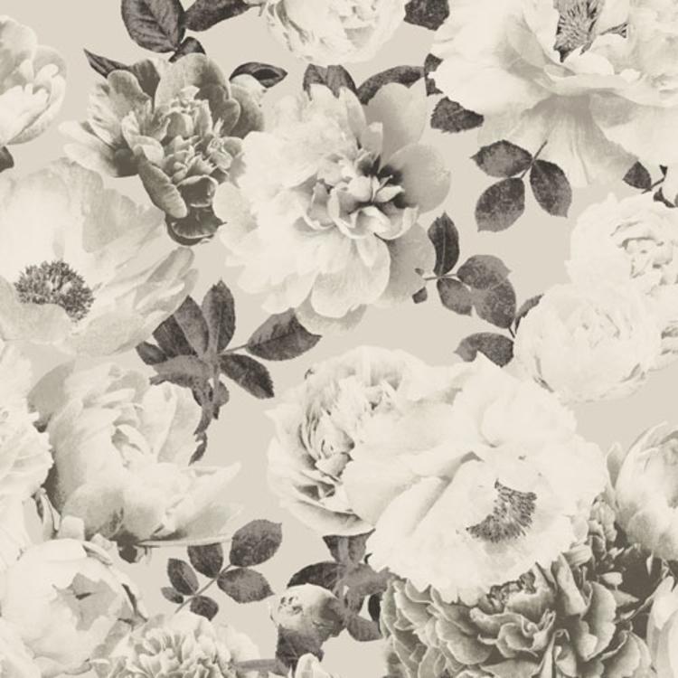Rosegarden Winter