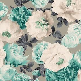Rosegarden Sapphire