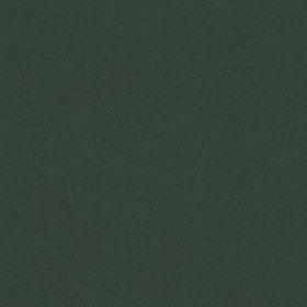 Koaru Emerald