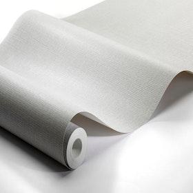 Raw Silk 4567