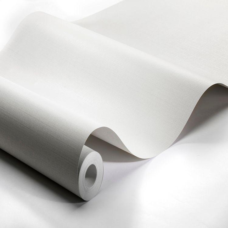 Raw Silk 4568
