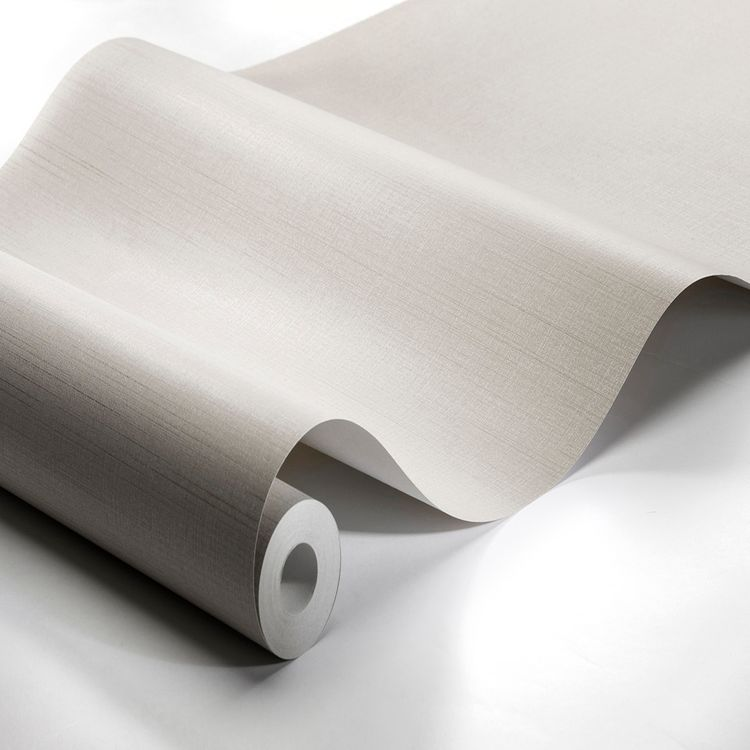 Raw Silk 4569