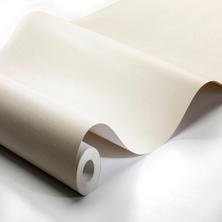 Raw Silk 4570