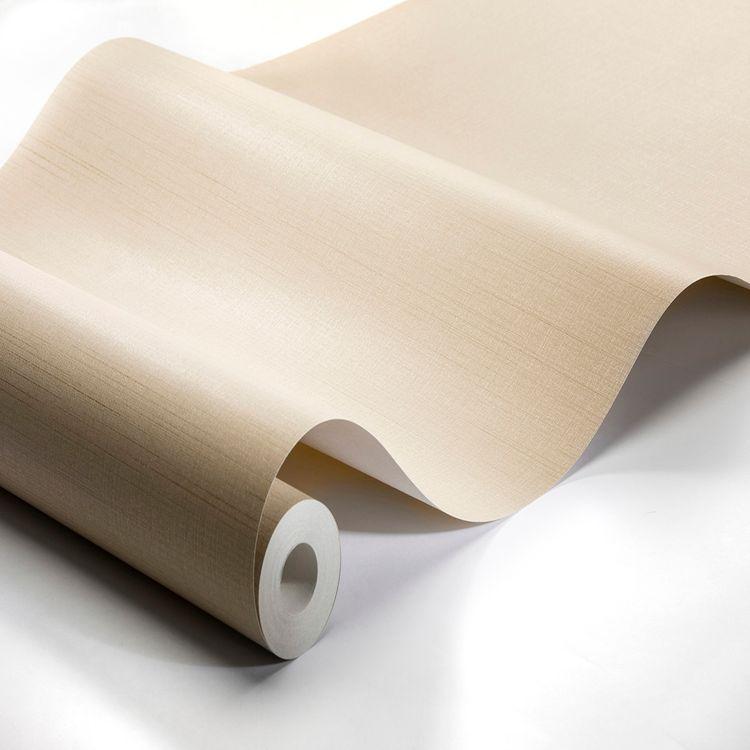 Raw Silk 4571