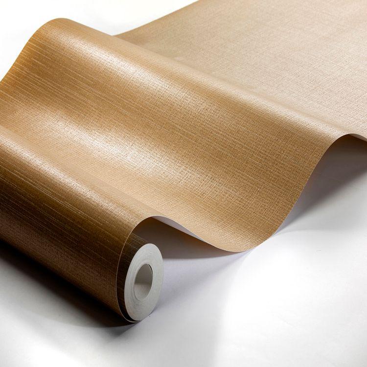 Raw Silk 4572