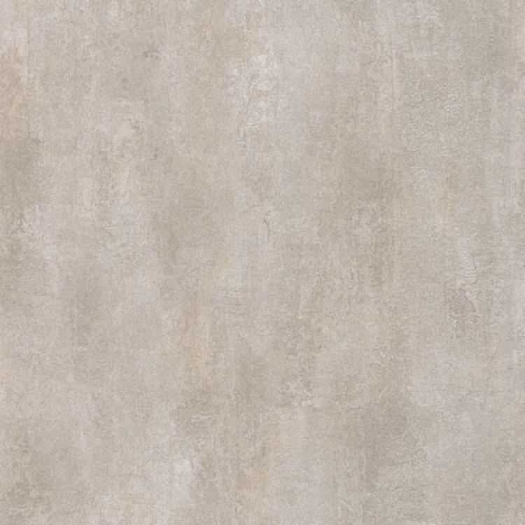 Aponia Dove