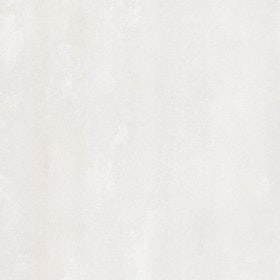 Aponia Star
