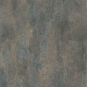 Aponia Slate