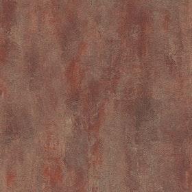 Aponia Henna