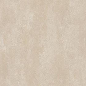 Aponia Cement