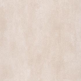 Aponia Parchment