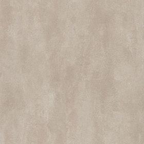 Aponia Sand