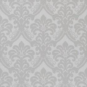 Novgorod Silver