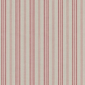Nantucket ll Stripes, CS 90001