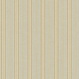 Nantucket ll Stripes, CS 90005