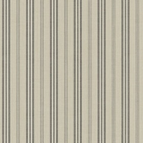 Nantucket ll Stripes, CS 90007