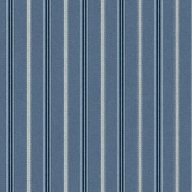 Nantucket ll Stripes, CS 901002