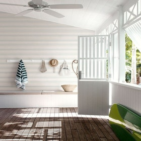 Nantucket ll Stripes, CS 901004