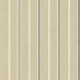 Nantucket ll Stripes, CS 901006