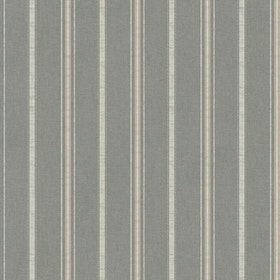 Nantucket ll Stripes, CS 901010