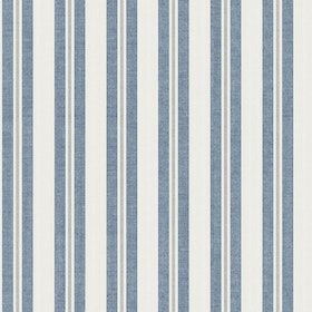 Nantucket ll Stripes, CS 90402