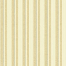 Nantucket ll Stripes, CS 90405