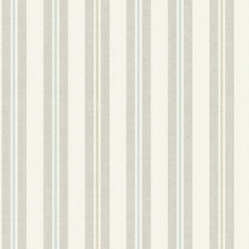 Nantucket ll Stripes, CS 90412