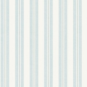 Nantucket ll Stripes, CS 90422