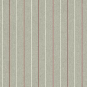 Nantucket ll Stripes, CS 90501
