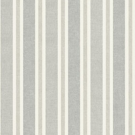 Nantucket ll Stripes, CS 90600