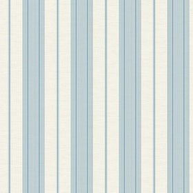 Nantucket ll Stripes, CS 90702