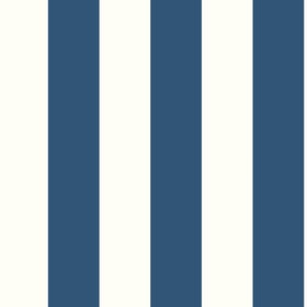 Nantucket ll Stripes, CS 90822