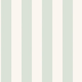Falsterbo Stripe 7684
